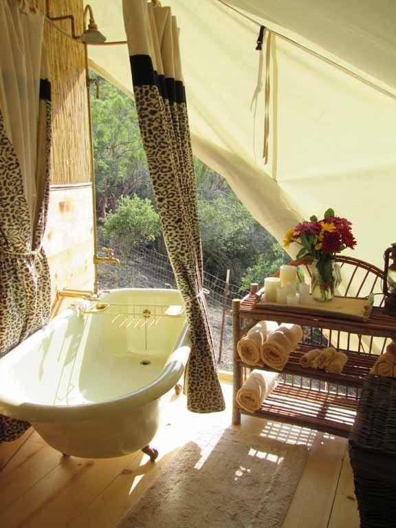 Julian Cabin Rental Petfriendly Wilderness Retreat In San Diego Backcountry Homeaway Yurt Home Yurt Living Yurt Interior