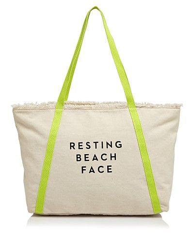 6b85c9d383c Designer Beach Bags & Beach Tote Bags - Bloomingdale's | KN - Summer ...
