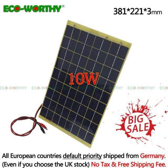 Pin On Solar Panel Easy Installation
