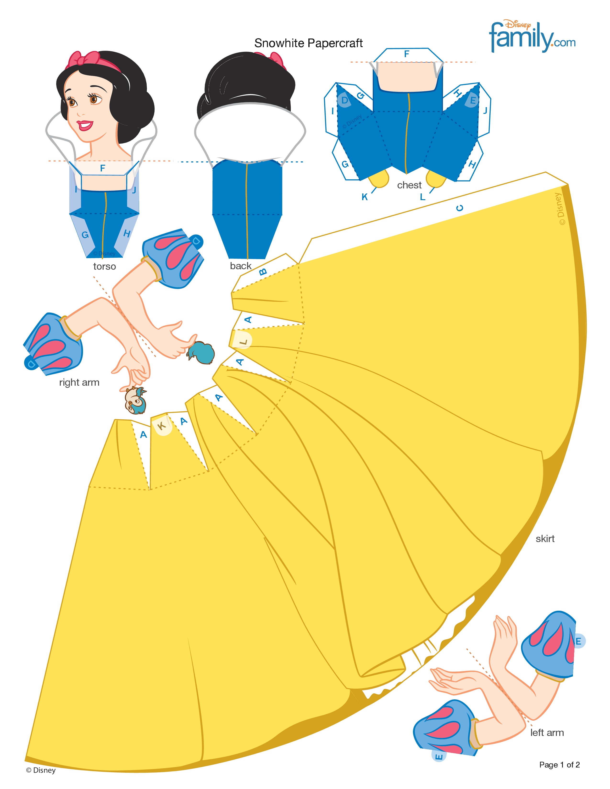 Pin By On Pinterest Paper Dolls