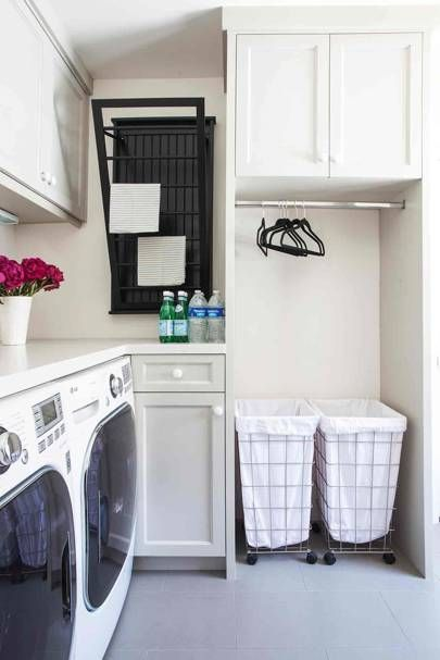 Utility room design ideas images