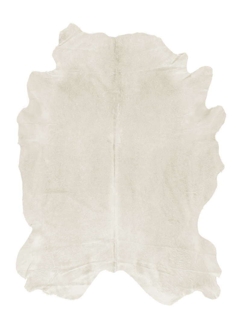 White Edelman Leather In 2020 White Cowhide Rug White Cow Rug Patchwork Cowhide Rug