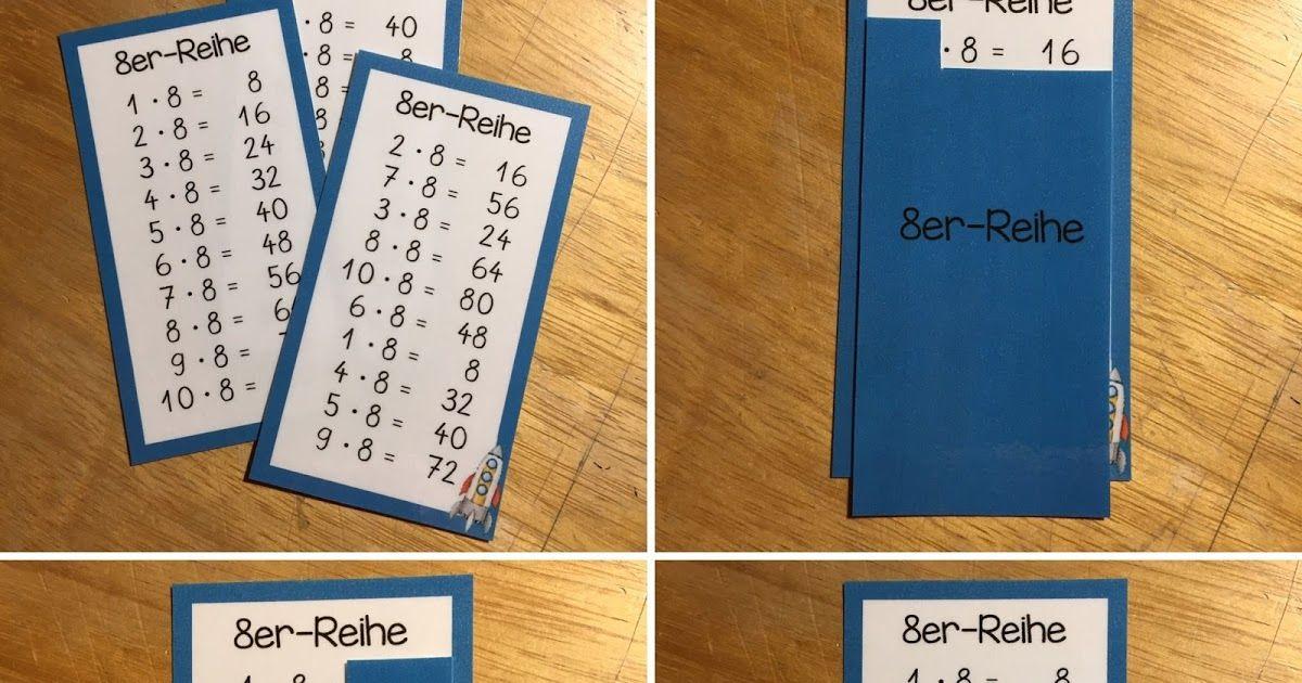 Grundschule Material kostenlos Arbeitsblätter   Mathe   Pinterest ...