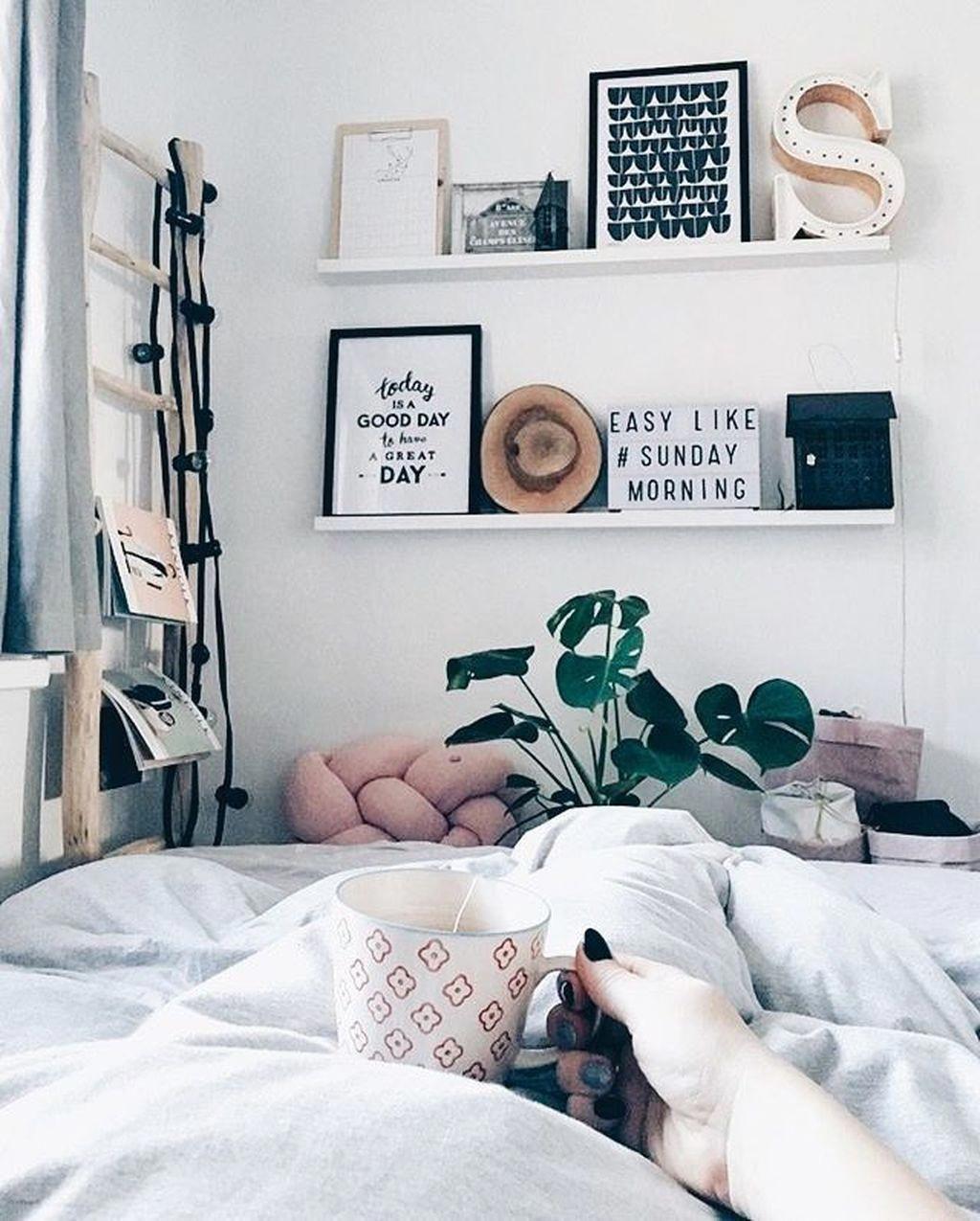 20 Genius Bedroom Organization Ideas For Inspiration Trenduhome Bedroom Decor Inspiration Organization Bedroom Home Decor Bedroom Easy bedroom organization ideas