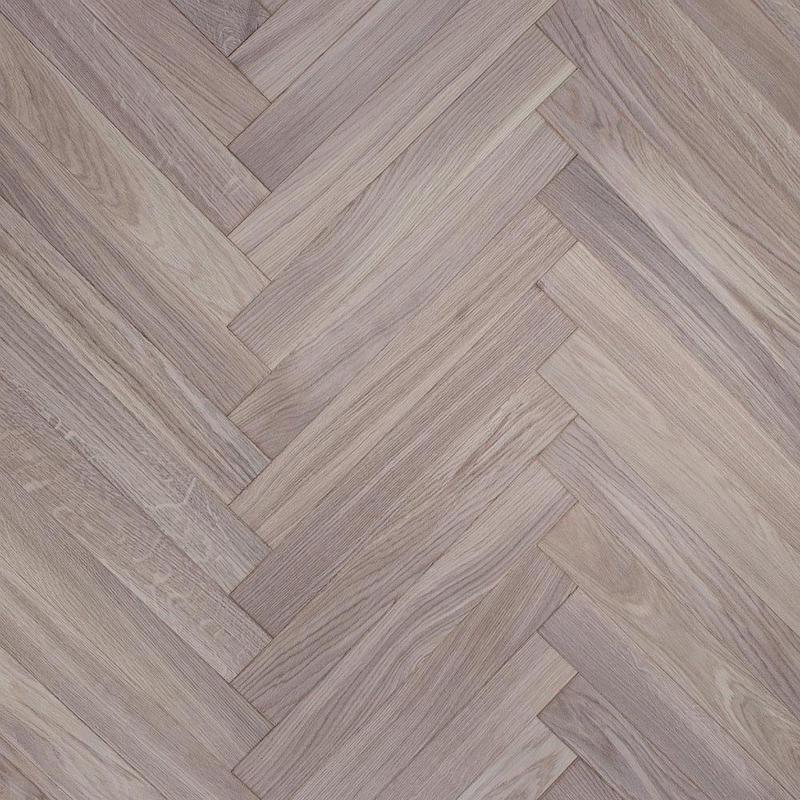 WHITE SAND parquet flooring Natural colour shades and
