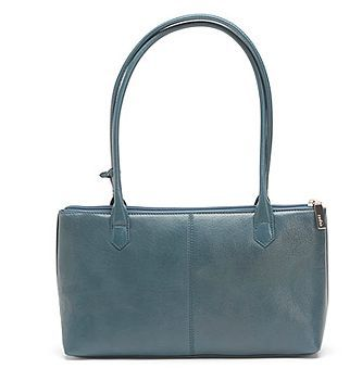 Another great bag. Just like the one from the other day but a bit smaller. Same color 2!