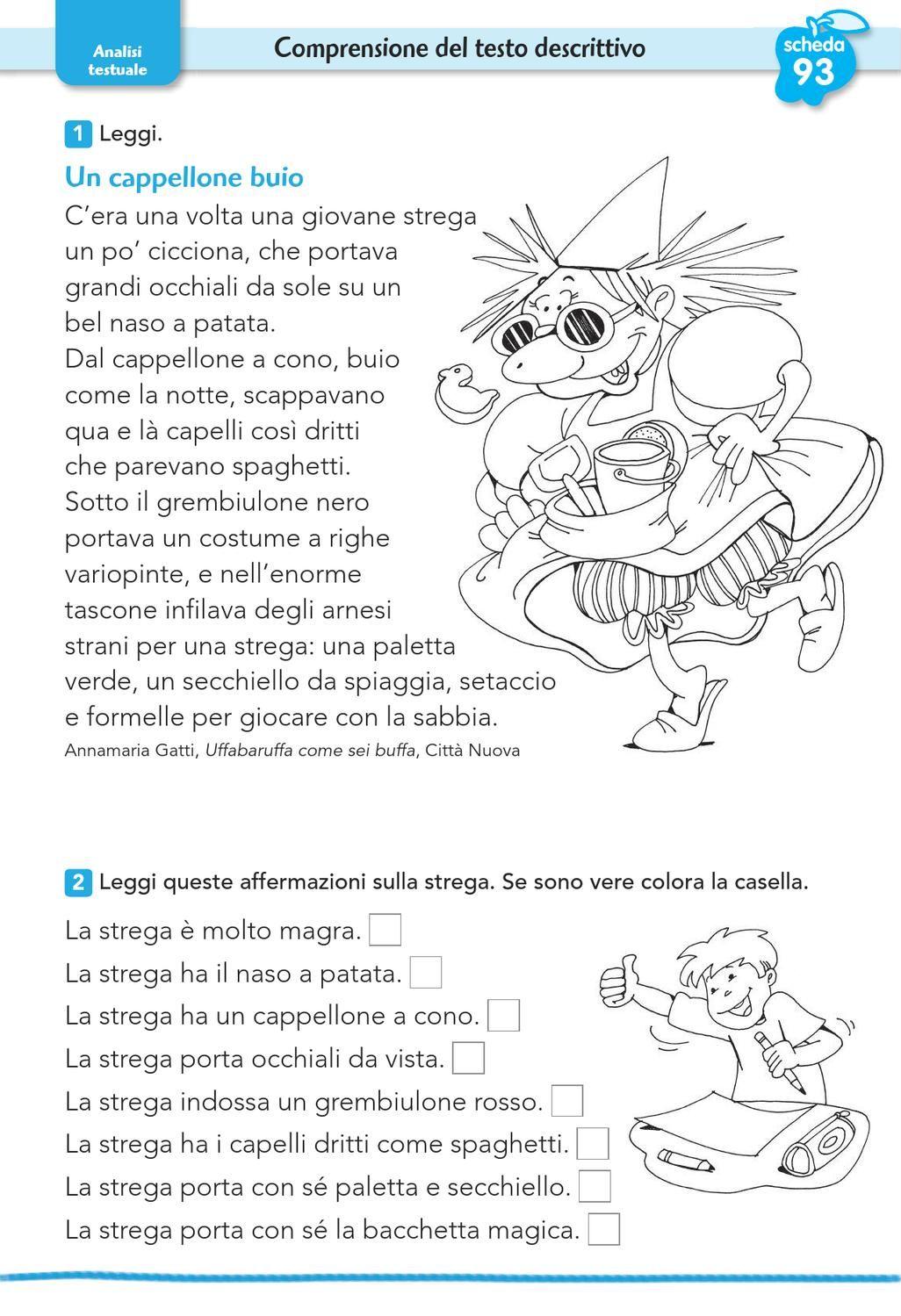 006af Boscasso L Tesio G Una Parola Tira L Altra 1