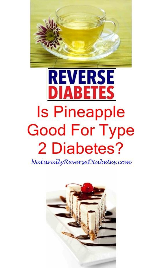 Type 2 diabetes prevention food recipe for diabetic patient type 2 diabetes prevention food recipe for diabetic patient leading cause of diabetes to check for diabetes diabetes levels best diabetic coo forumfinder