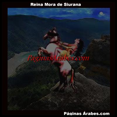 La maldición del Judío de Siurana - La traición al Reino Moro - (+ Video)