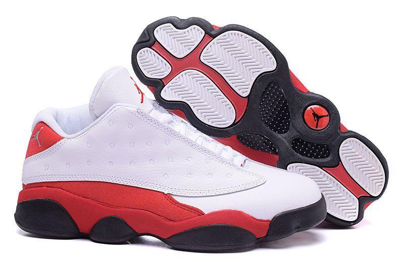 ffdaf4549f4 Pin by Epipr on www.chasport.com | Air jordans, Nike shoes cheap ...