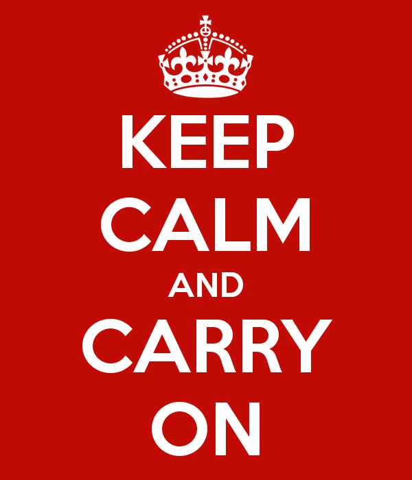17 Best images about Keep Calm Posters on Pinterest   Keep calm ...