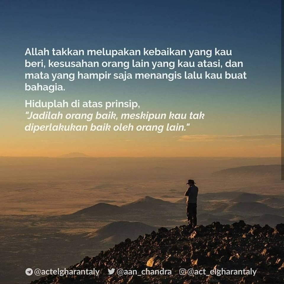pin by gegurl ziden on alhamdulillah cinta quotes islamic