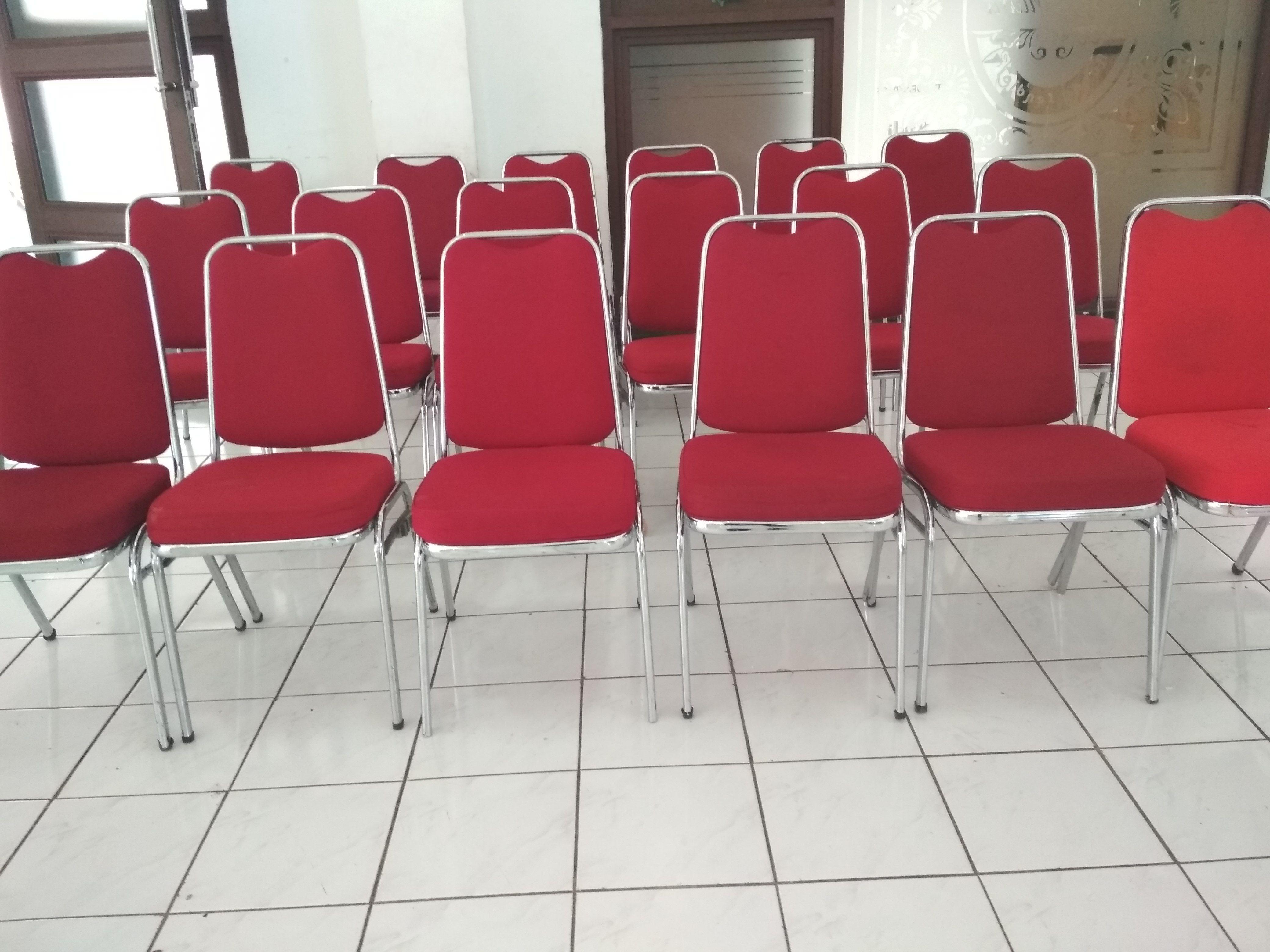 Jual Beli Sofa Bekas Di Jakarta Brokeasshome