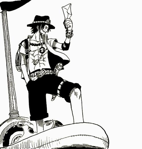 Image in manga/manhwa/webtoon  collection by saya