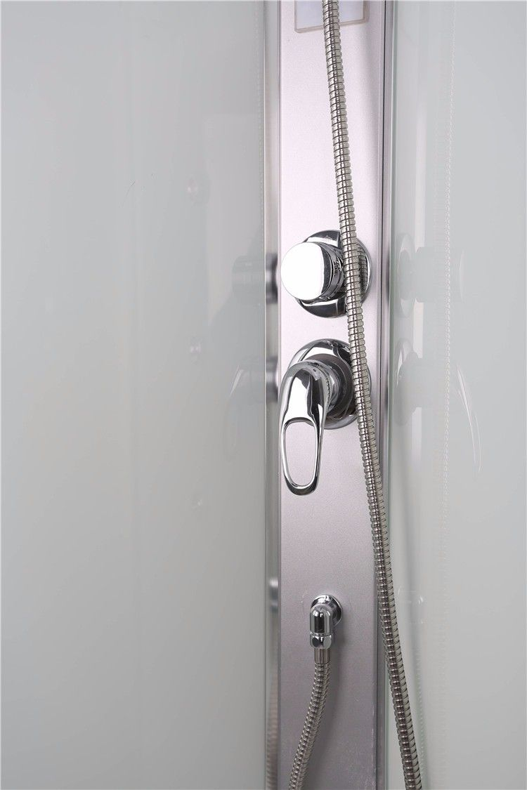 Italy Hot Selling Shower Room ST-8844