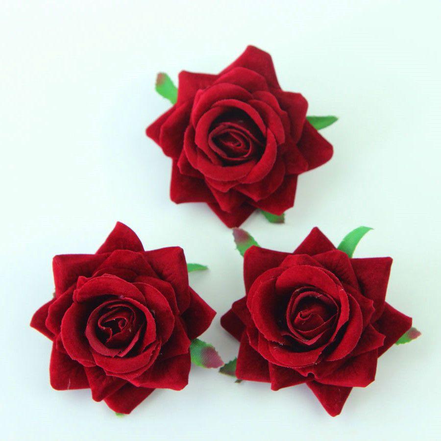 lego flower bouquet target