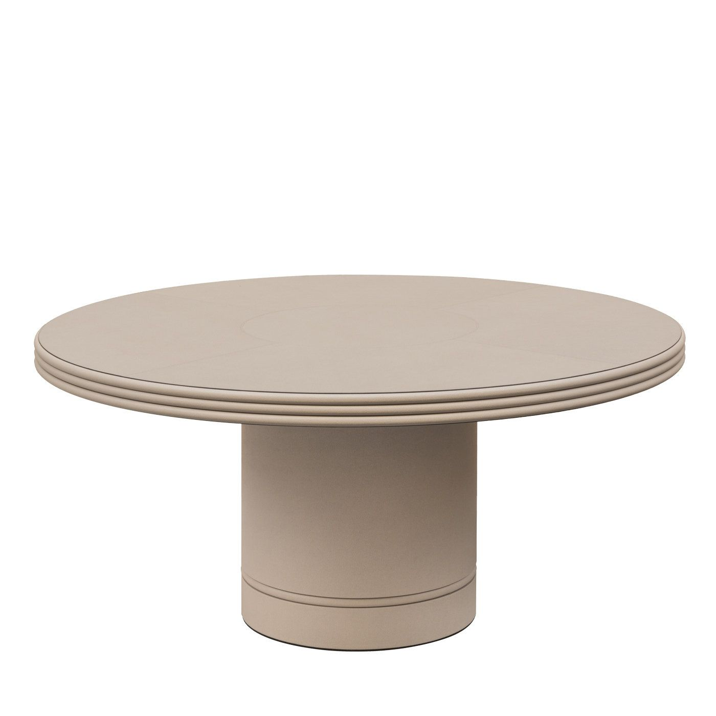 Mother Of Pearl Round Coffee Table Ivory Round Drum Coffee Table Drum Coffee Table Coffee Table Wood [ 1500 x 1500 Pixel ]