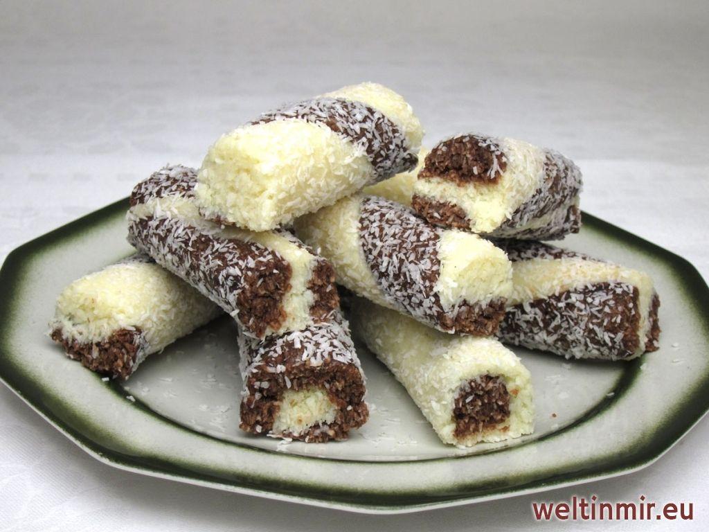 Beliebte weihnachtliche Leckerei. Geschickte Hände und etwas Geduld … Das ist wirklich alles, was Sie für die Zubereitung brauchen! :) #czechfood
