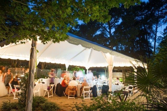 Brookgreen Gardens Wedding Venue Myrtle Beach Wedding Garden Wedding Venue Beach Wedding Photographer
