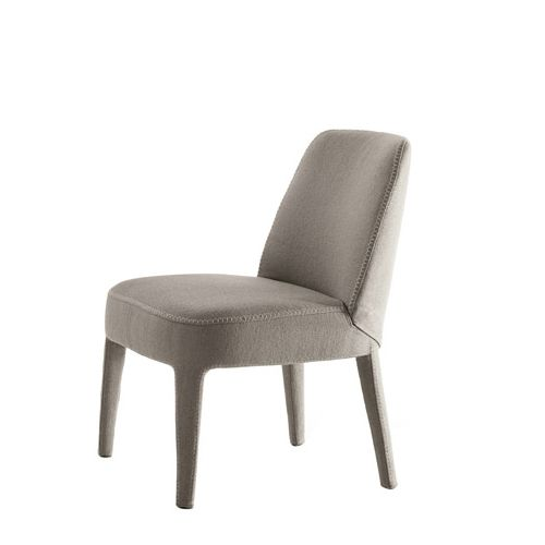 Febo 4 3349 Jpg 500 500 Pixels Furniture Chair Chair Furniture