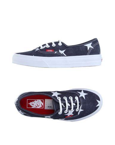 vans shoes precios
