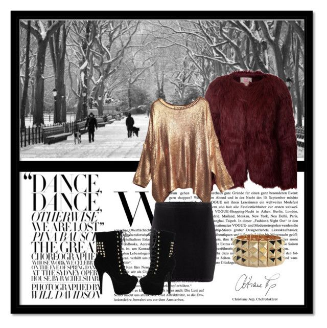 """A little lux won't hurt"" by vasslady ❤ liked on Polyvore"