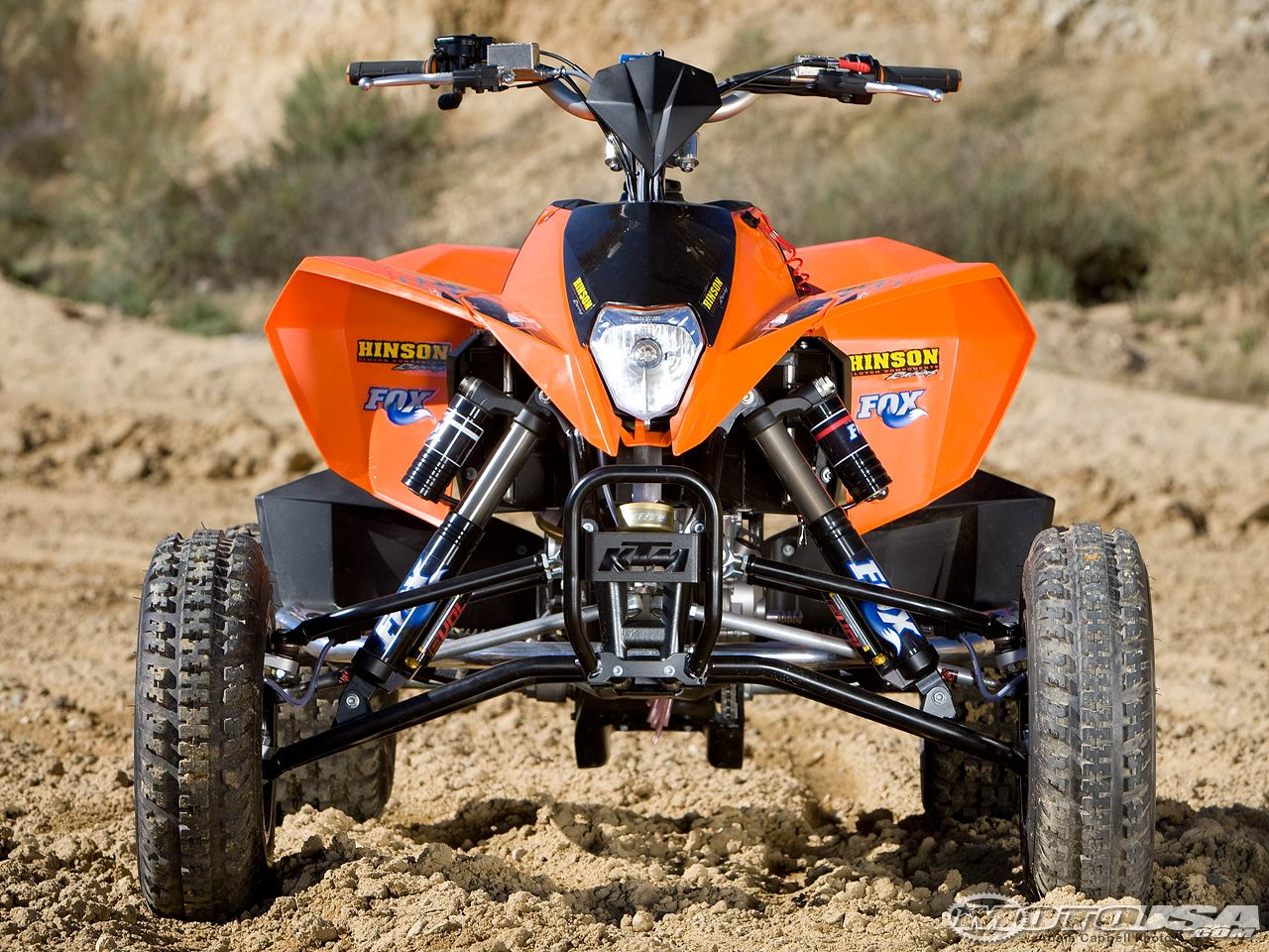 Ktm Quad Yes Please To Go With My Man S 625 Ktm Ktm 450