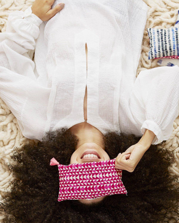 Etsy Studio Message Lavender Eye Pillows Eye Pillows Meditation Pillow Diy