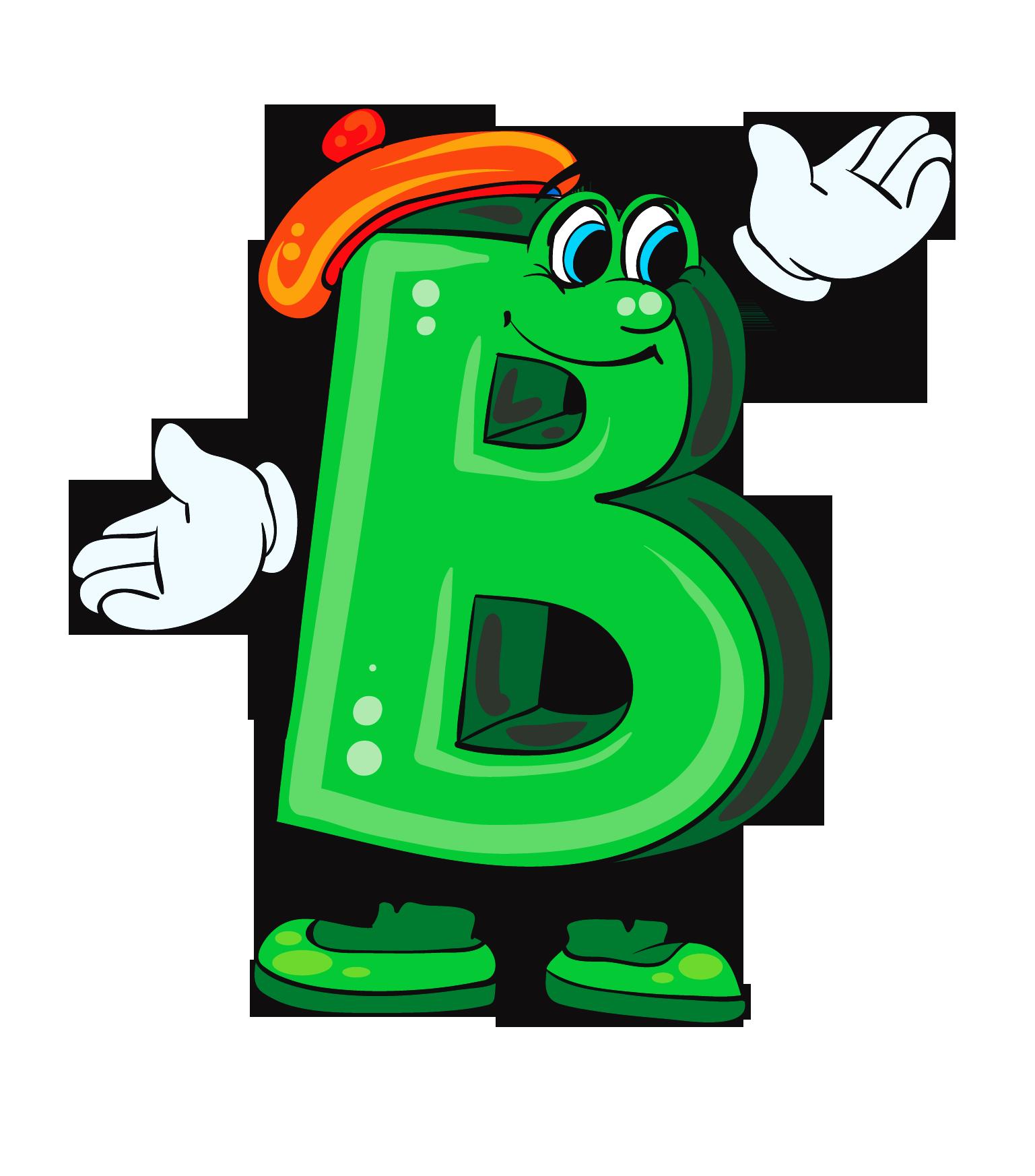 овощи картинки пнг анимация все буквы алфавита содержание