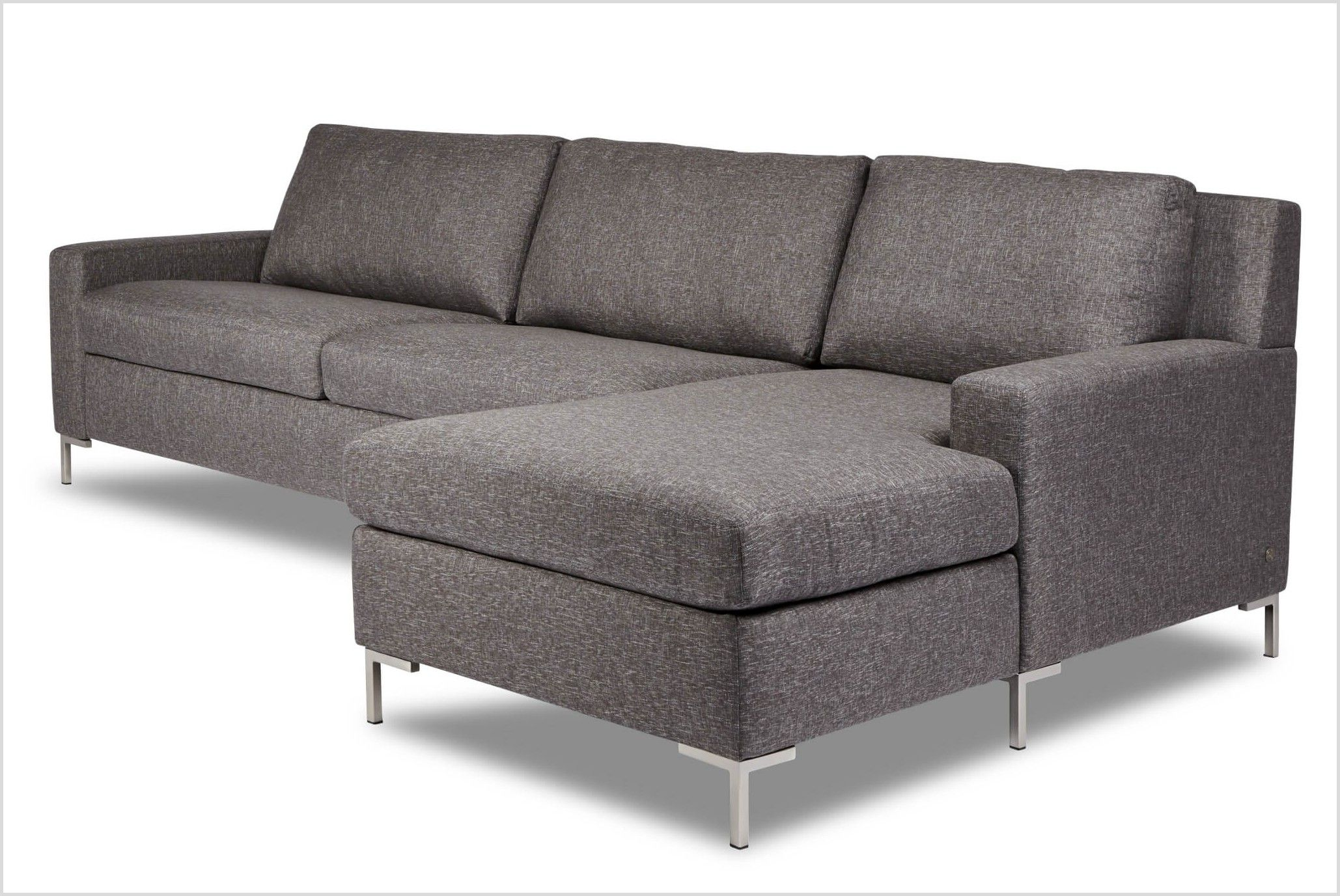 60 reference of comfortable sofa sleeper queen in 2020