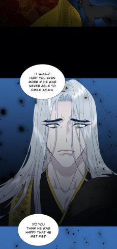 Tale Of The Yellow Dragon Manga Read Online