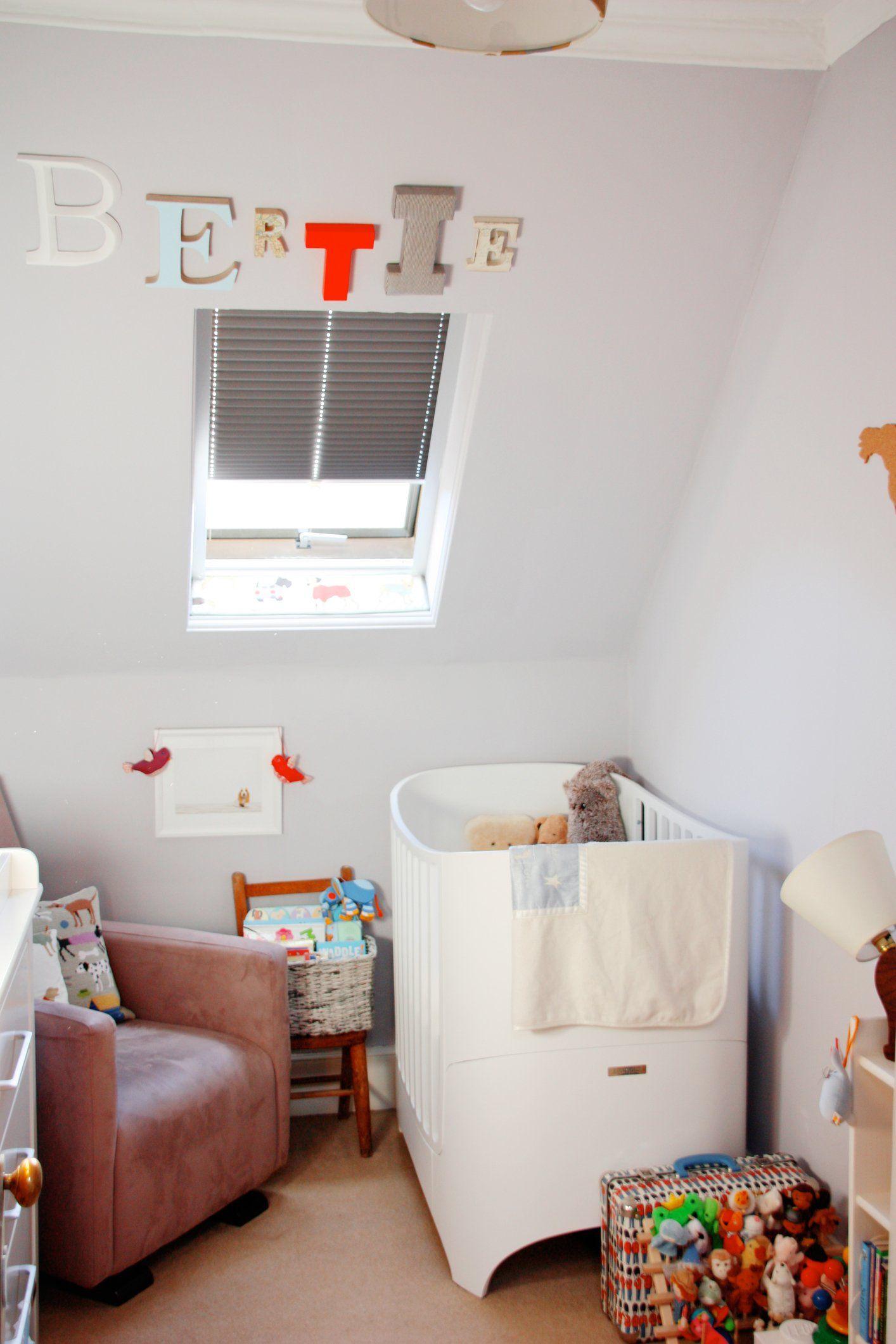 Bertie's Cozy Haven   My room, Room, Cozy room