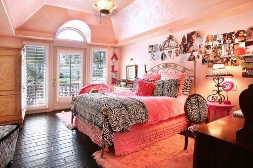 cool girl bedrooms. Tumblr Rooms for Teens Girls  bed bedroom cool girl girly