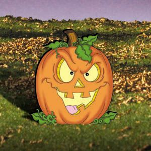 Diy Woodcraft Halloween Pumpkin Yard Art Ideas Halloween Wood Crafts Halloween Yard Art Fall Halloween Crafts