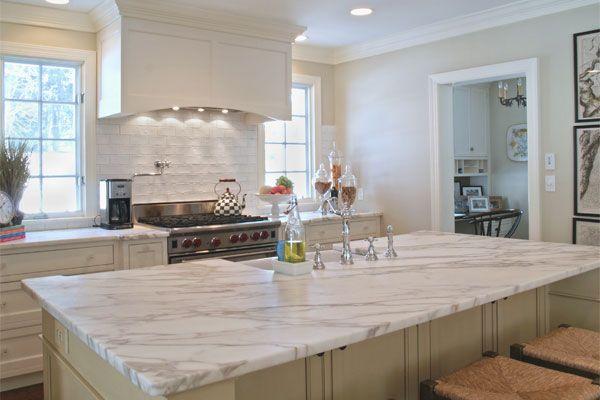 Pink Marble Kitchens Marble Kitchen Worktops Granite