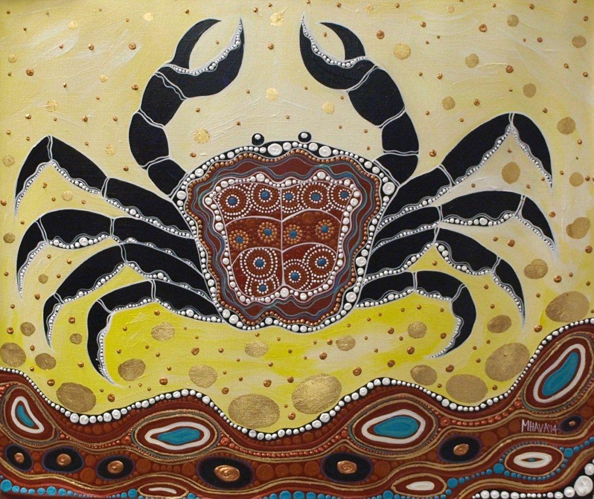 Sold Aboriginal Artwork Alternatives in 2018 | First Nations ...