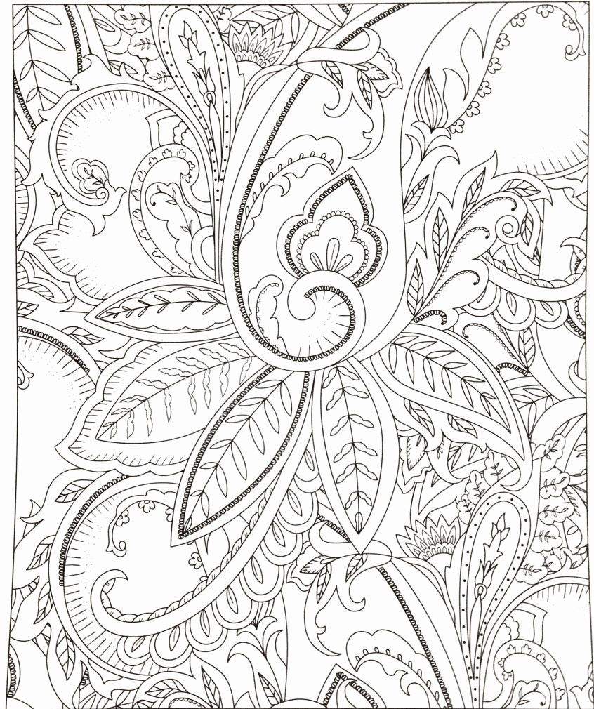 Art Coloring And Drawing Book Best Of First Coloring Pages Printable Advanced Coloring Pages In 2020 Unicorn Coloring Pages Mandala Coloring Pages Bird Coloring Pages