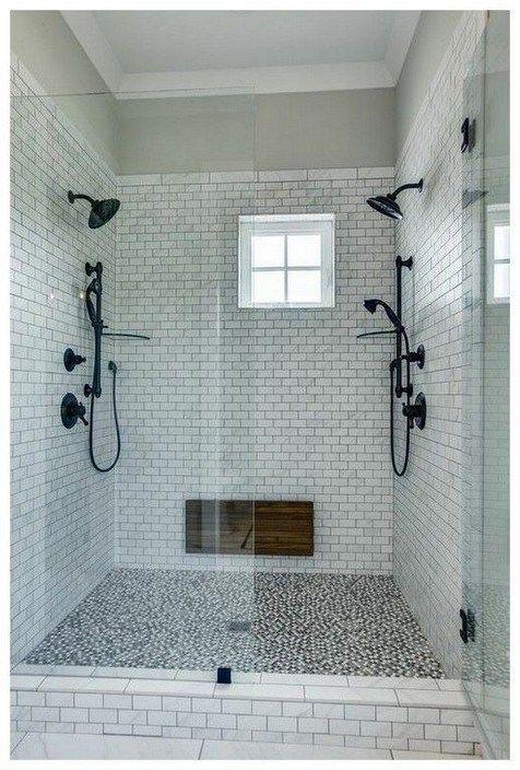 Photo of 30+ beste Design- und Dekorationsideen für Bauernbäder, die Sie nie sehen 1 • Homedesignss.com