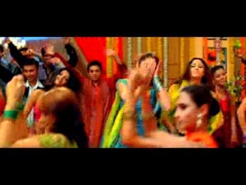 maine pyar kiya movie all song download