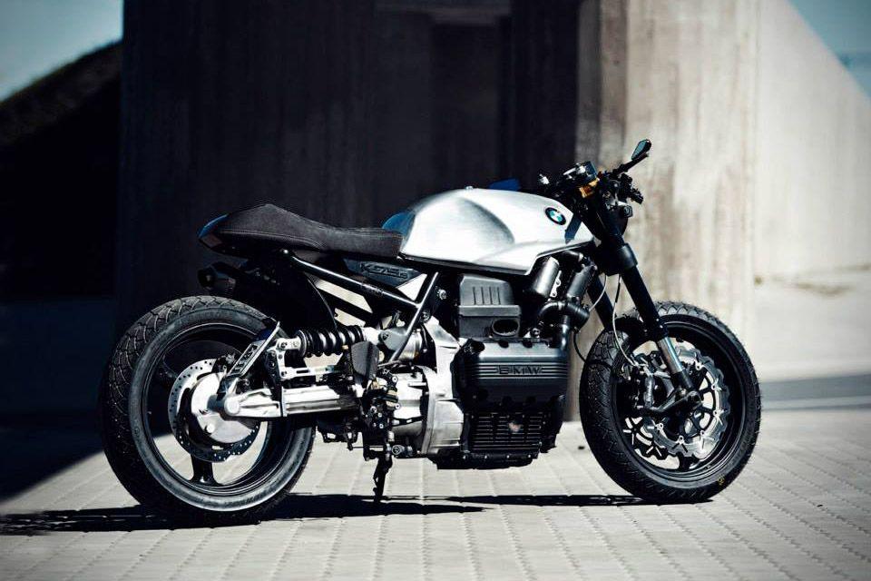 bmw k75 streetfighterrenard speed shop 1. http://hiconsumption