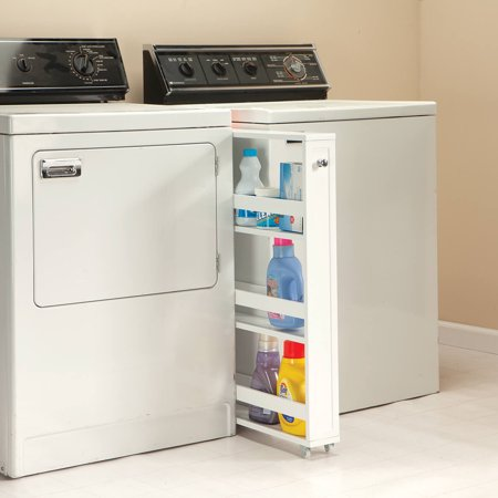 How To Get A Dishwasher Out Of A Tight Space