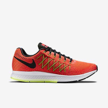 nike air zoom pegasus 32 mens running shoe