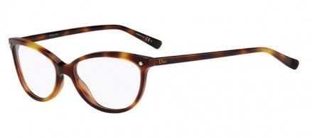 d5263de667 Buy Dior Cd 3285 Eyeglasses online