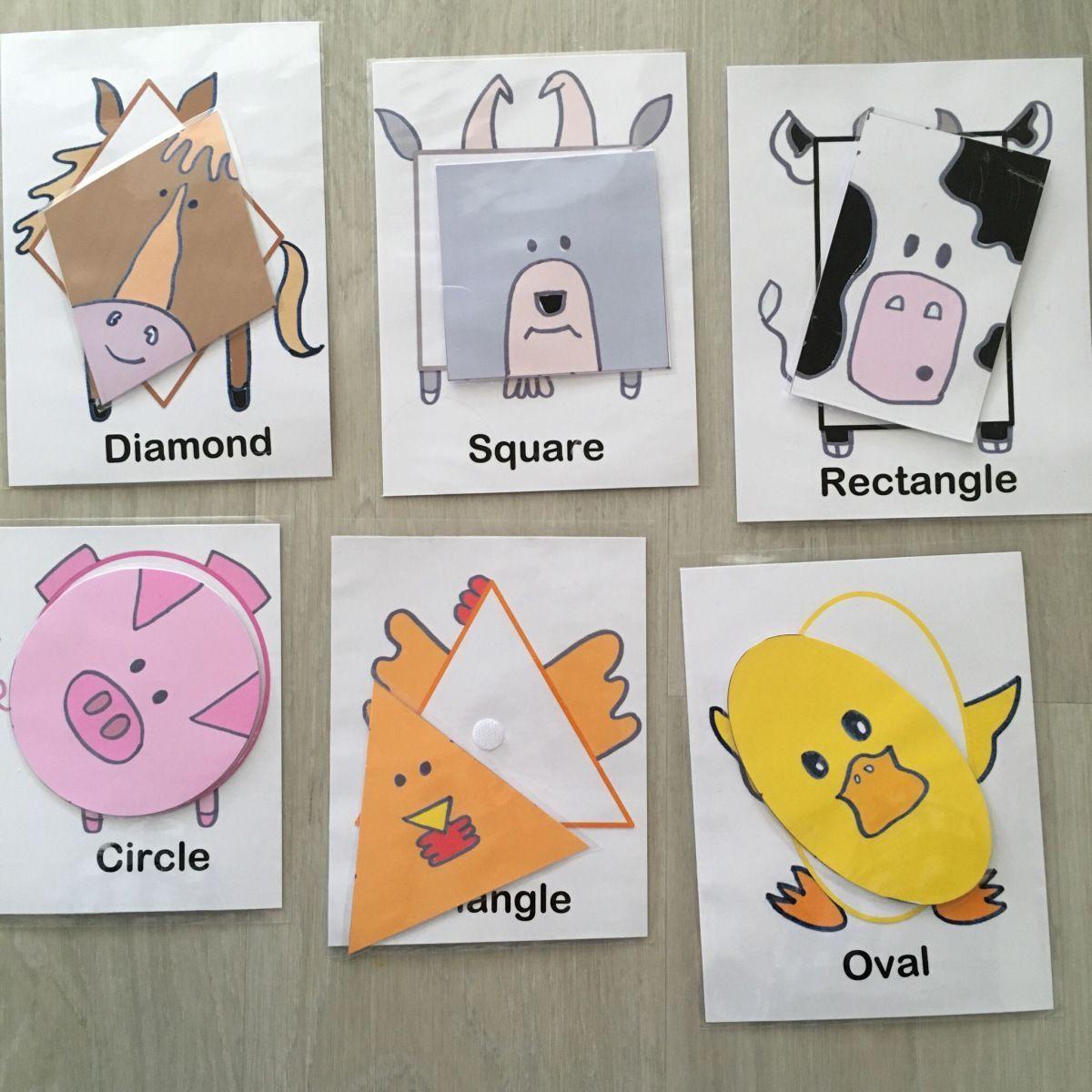1 Farm Animals Games Printable Farm Animals Games Farm