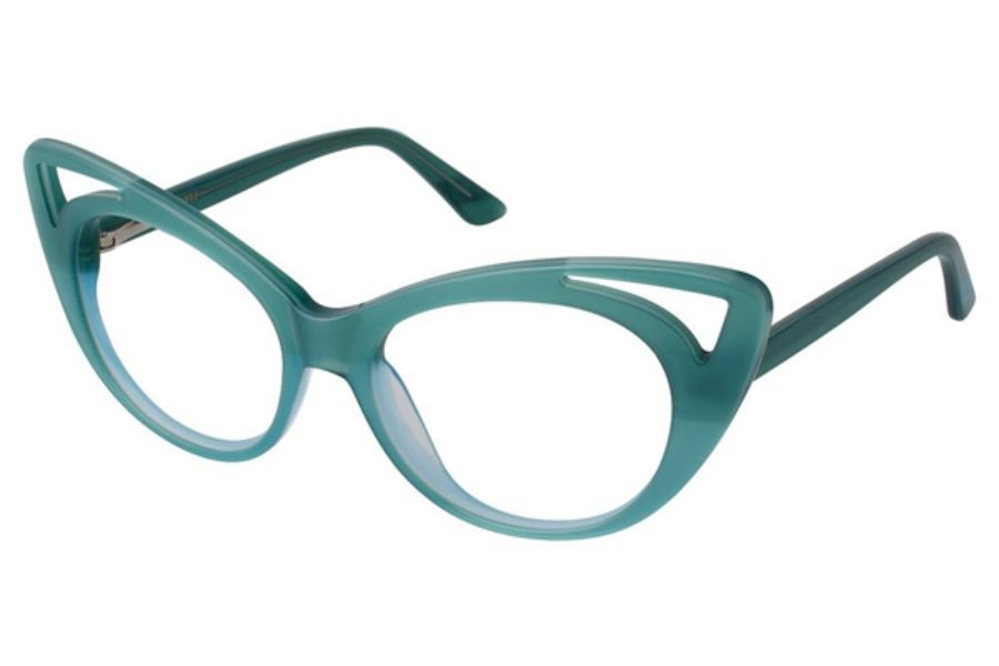GX Collection | Gwen stefani, Gwen, Cat eye sunglasses