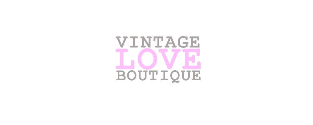 www.vintageloveboutique.co.uk