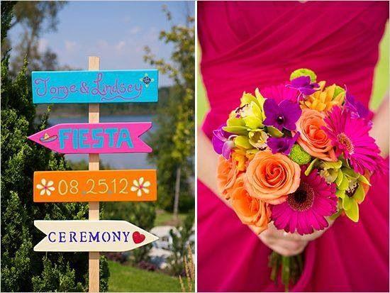 Decoracin boda mexicana bodas mexicanas pinterest mexicans decoracin boda mexicana altavistaventures Gallery
