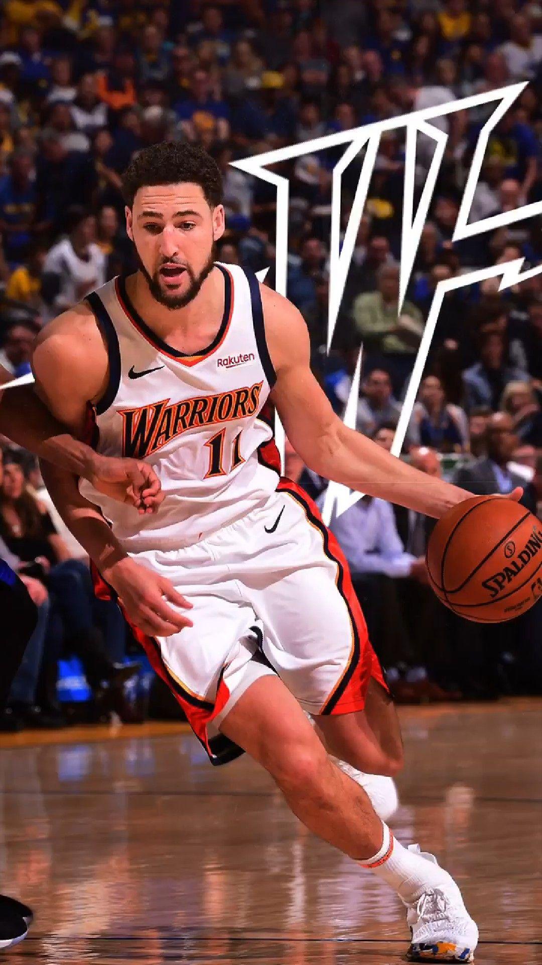 Klay Thompson Wallpaper Klay Thompson Klay Thompson Wallpaper Basketball Clothes