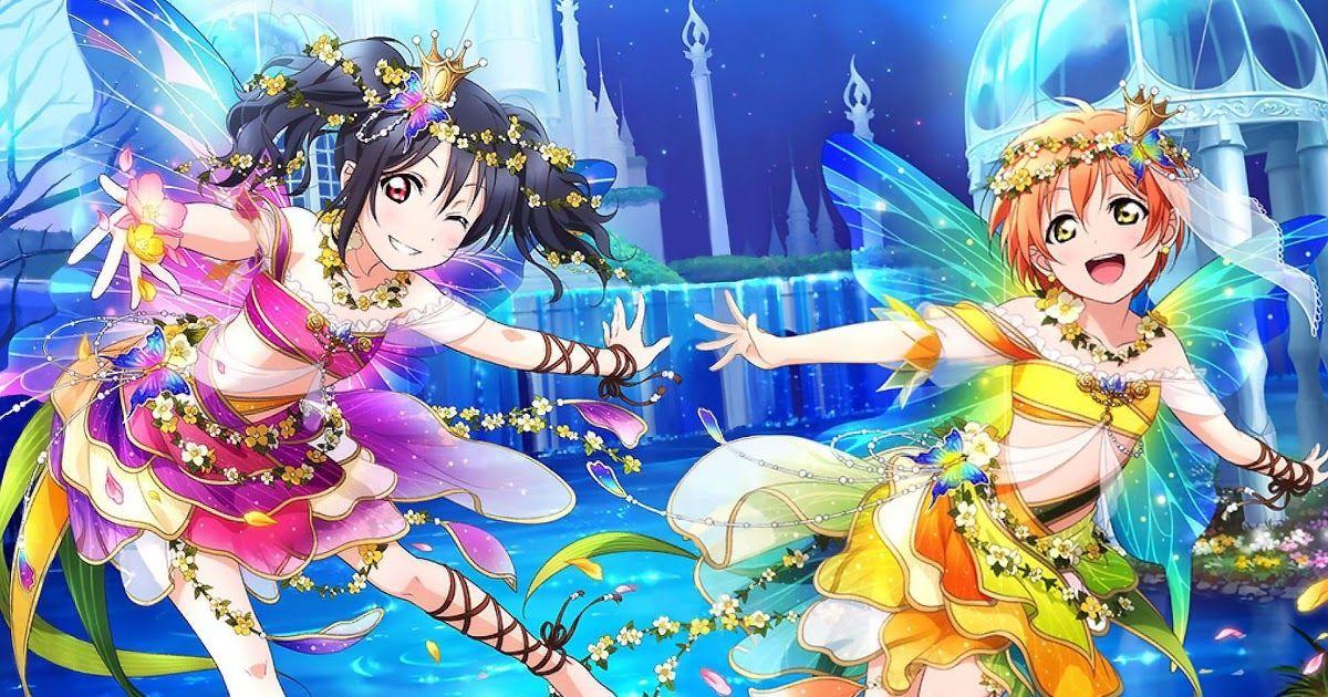 32 Anime Live Wallpaper Baixar Anime Live Wallpapers For Desktop 62 Images Download Anime Lovers Live Wallpaper Hd A In 2020 Anime Love Anime Wallpaper Live Anime