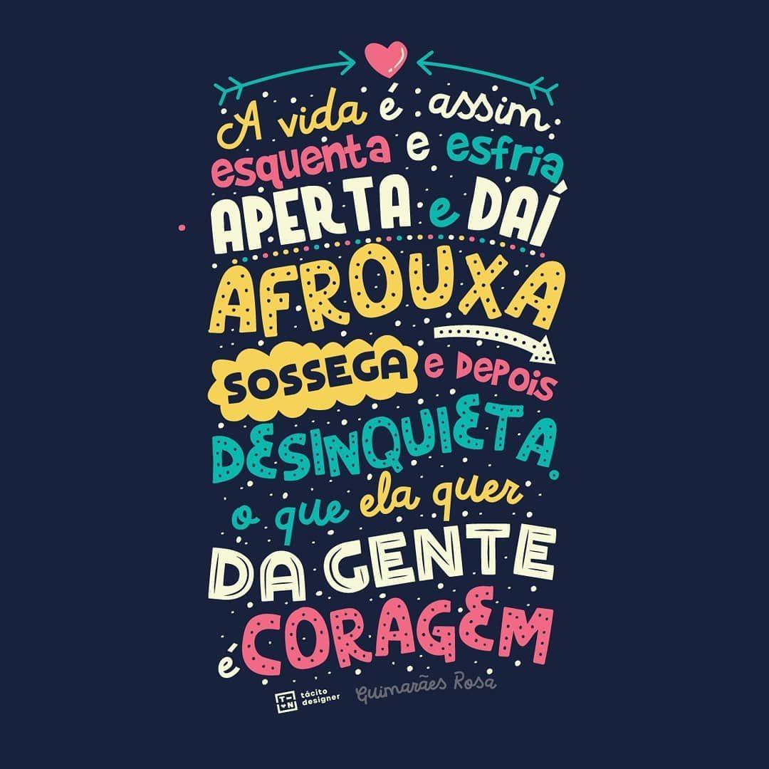Seja Só Feliz Apenas Brasil Frases Curtas De Reflexão